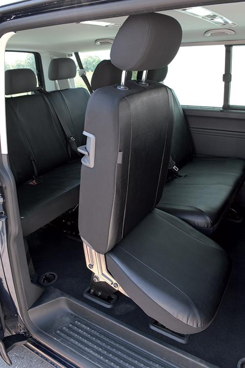 artikelnummer 11519 transporterbezug009. Black Bedroom Furniture Sets. Home Design Ideas
