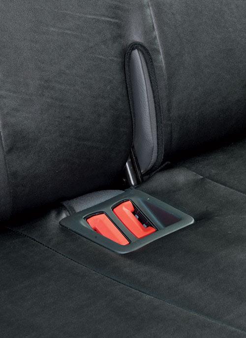 passend f r. Black Bedroom Furniture Sets. Home Design Ideas