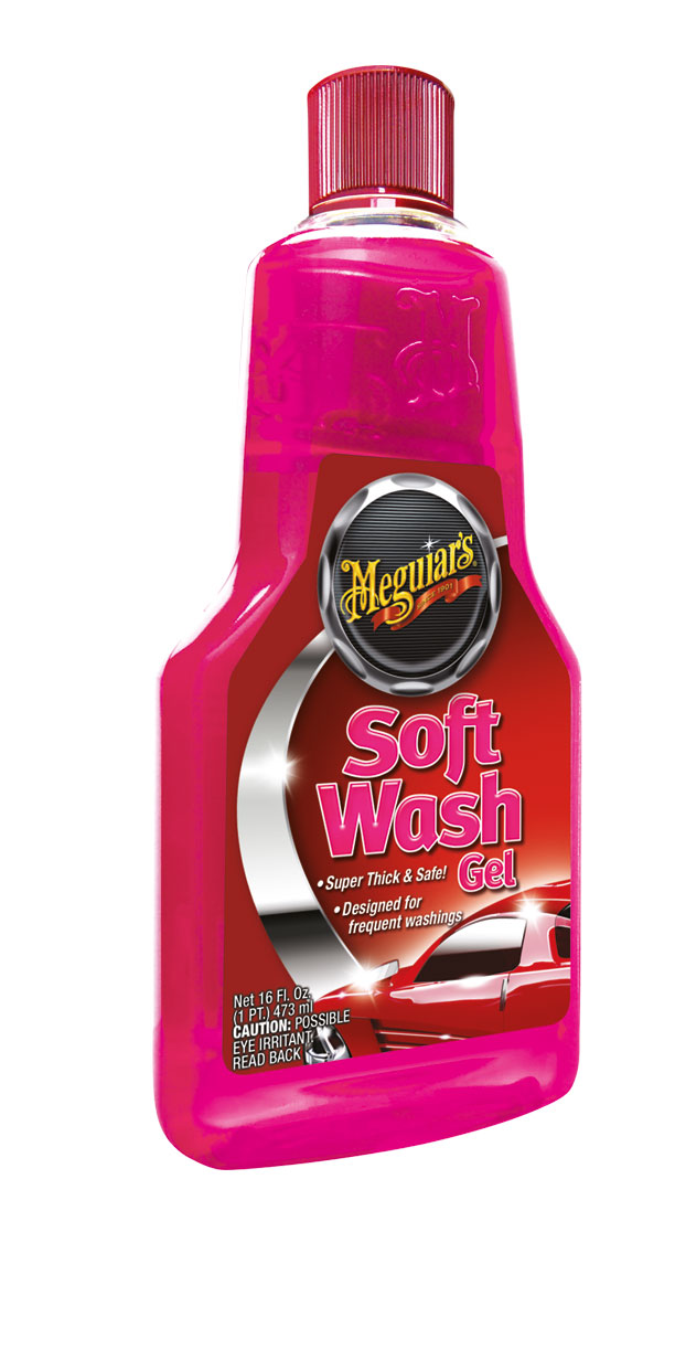 A2516_SoftWashGel_New.jpg