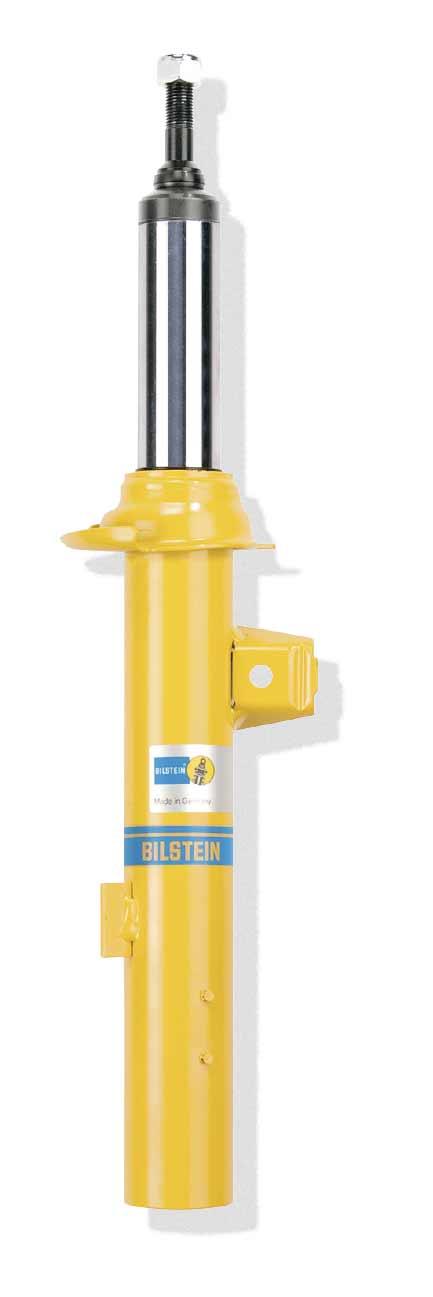 BILSTEIN-B8.jpg