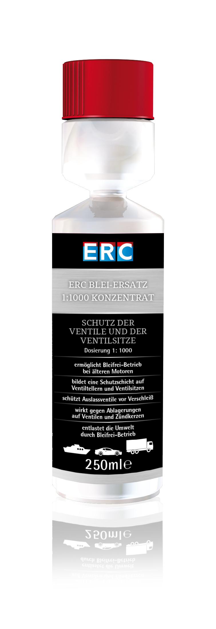 Blei-Ersatz-Benzin-RD_RGB.jpg