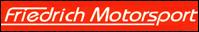 FM-Logo.jpg