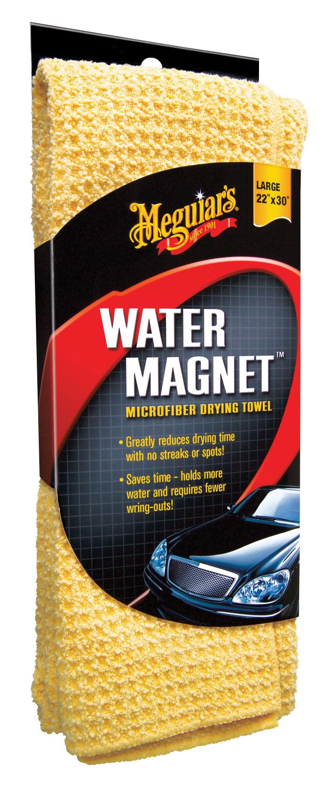 X2000_WaterMagnet.jpg