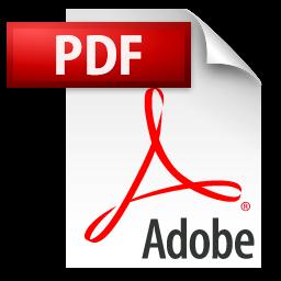 adobe_pdf[1].png
