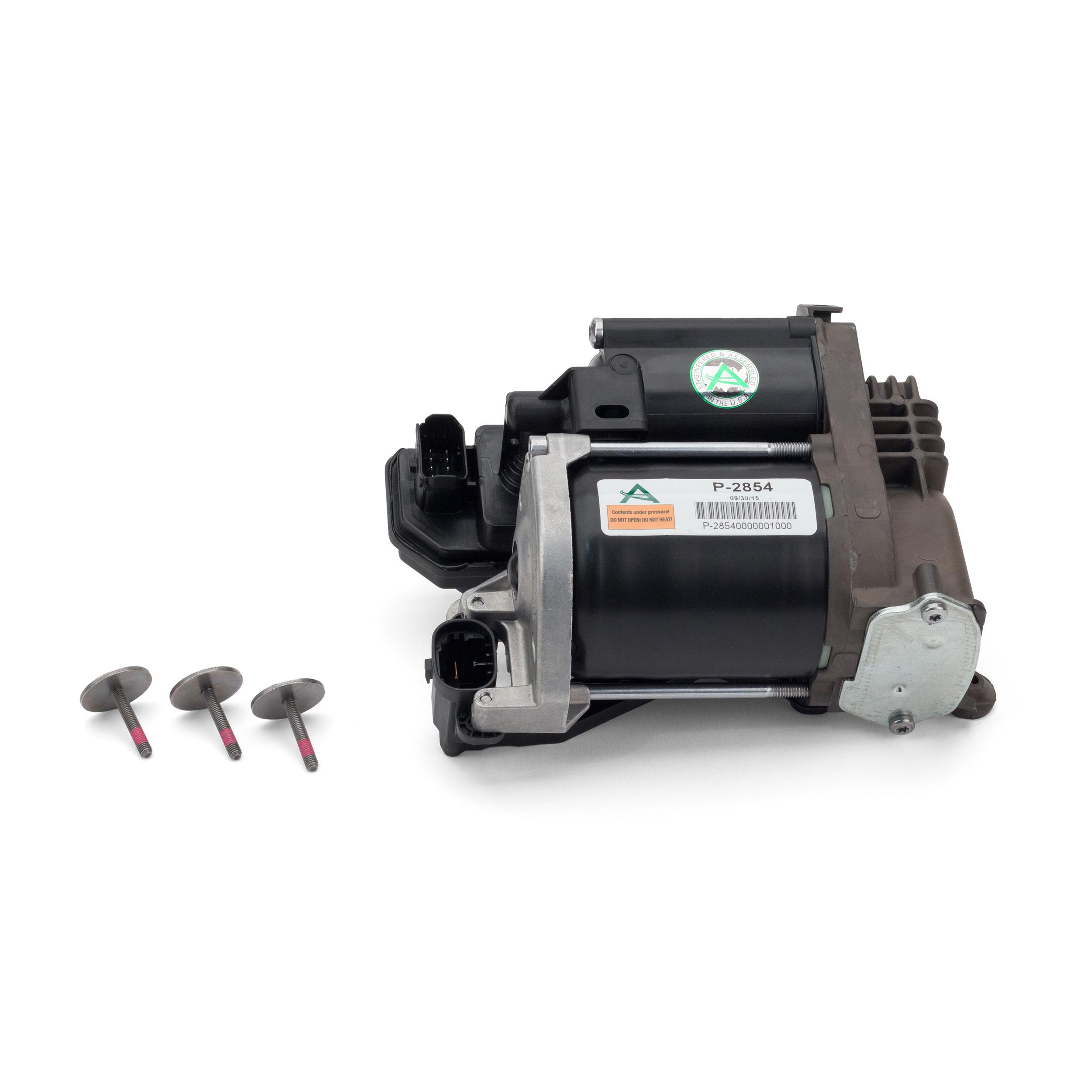 arnott compresseur suspension pneumatique air ch ssis. Black Bedroom Furniture Sets. Home Design Ideas