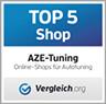 TOP 5 Shop - Online-Shops für Autotuning - Vergleich.org