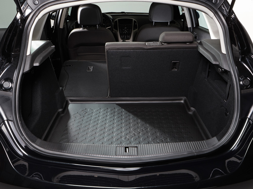 carbox form vw up skoda citigo seat mii. Black Bedroom Furniture Sets. Home Design Ideas