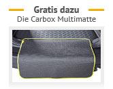 carboxmultimattegratis.jpg