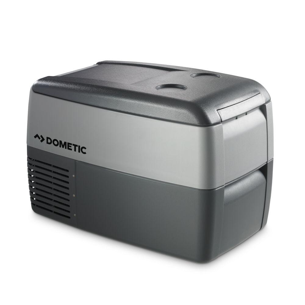 dometic waeco coolfreeze cdf 36 kompressor k hlbox. Black Bedroom Furniture Sets. Home Design Ideas