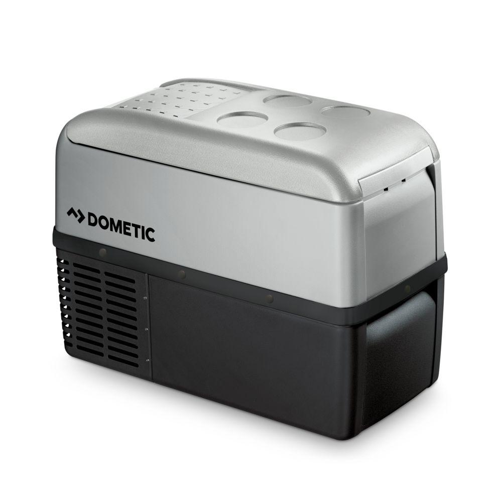 DOMETIC WAECO CoolFreeze Kühlbox Kompressorkühlbox CF-26 CF26 12V ...
