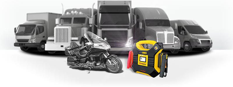 iqpj1200 panther mobile starthilfe 12v auto booster. Black Bedroom Furniture Sets. Home Design Ideas