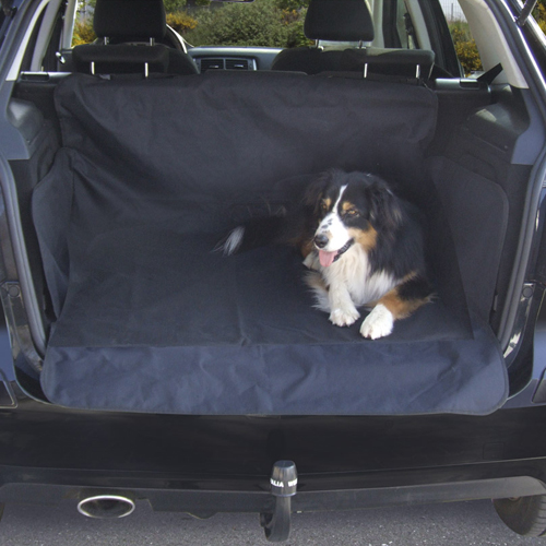 dino autoschutzdecke f r hunde auto decke autodecke hundedecke autoschondecke ebay. Black Bedroom Furniture Sets. Home Design Ideas