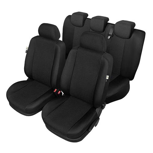 pkw schonbezug sitzbezug sitzbez ge auto sitzbezug. Black Bedroom Furniture Sets. Home Design Ideas