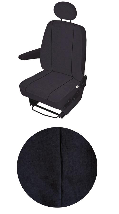 profi auto pkw schonbezug sitzbez ge sitzbezug schonbez ge. Black Bedroom Furniture Sets. Home Design Ideas