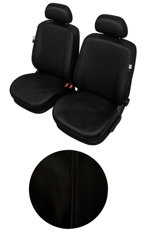 pkw schonbezug sitzbezug sitzbez ge auto sitzbezug schonbezug ebay. Black Bedroom Furniture Sets. Home Design Ideas