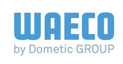 waeco_logo.jpg