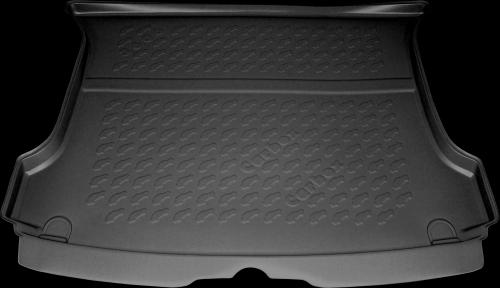 Carbox FORM Kofferraumwanne Laderaumwanne Peugeot 308 Break / Kombi