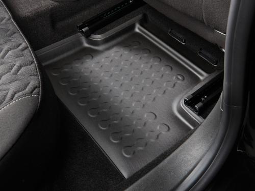 Carbox FLOOR Fußraumschale Ford Maverick Mazda Tribute V6 Fußraumscha hinten