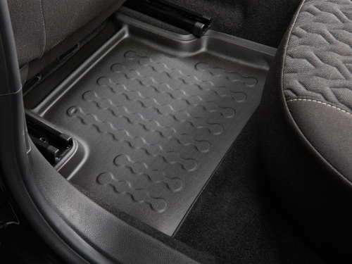 Carbox FLOOR Fußraumschale Ford Maverick / Mazda Tribute V6 30l hinten