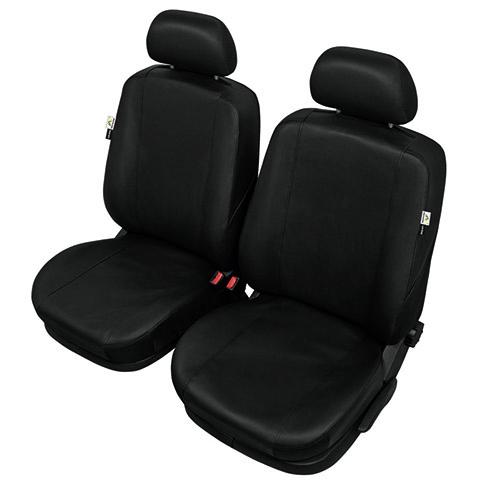 PKW Sitzbezug Sitzbezüge Toyota Hilux