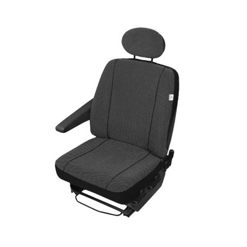 Citroen Jumpy, Jumper - Passform Sitzbezug Sitzbezüge Art.:504372-sitz346