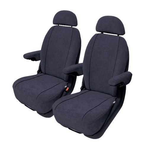 Van Sitzbezug Sitzbezüge Schonbezug