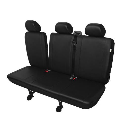 Citroen Jumpy, Jumper - Passform Sitzbezug Sitzbezüge Art.:505096-sitz256