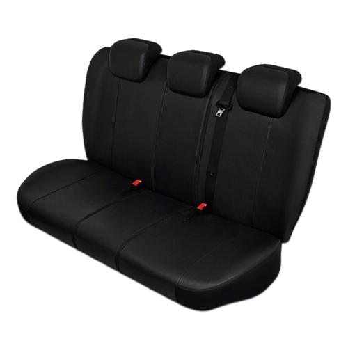 PKW Schonbezug Sitzbezug Sitzbezüge Auto-Sitzbezug Fiat Sedici