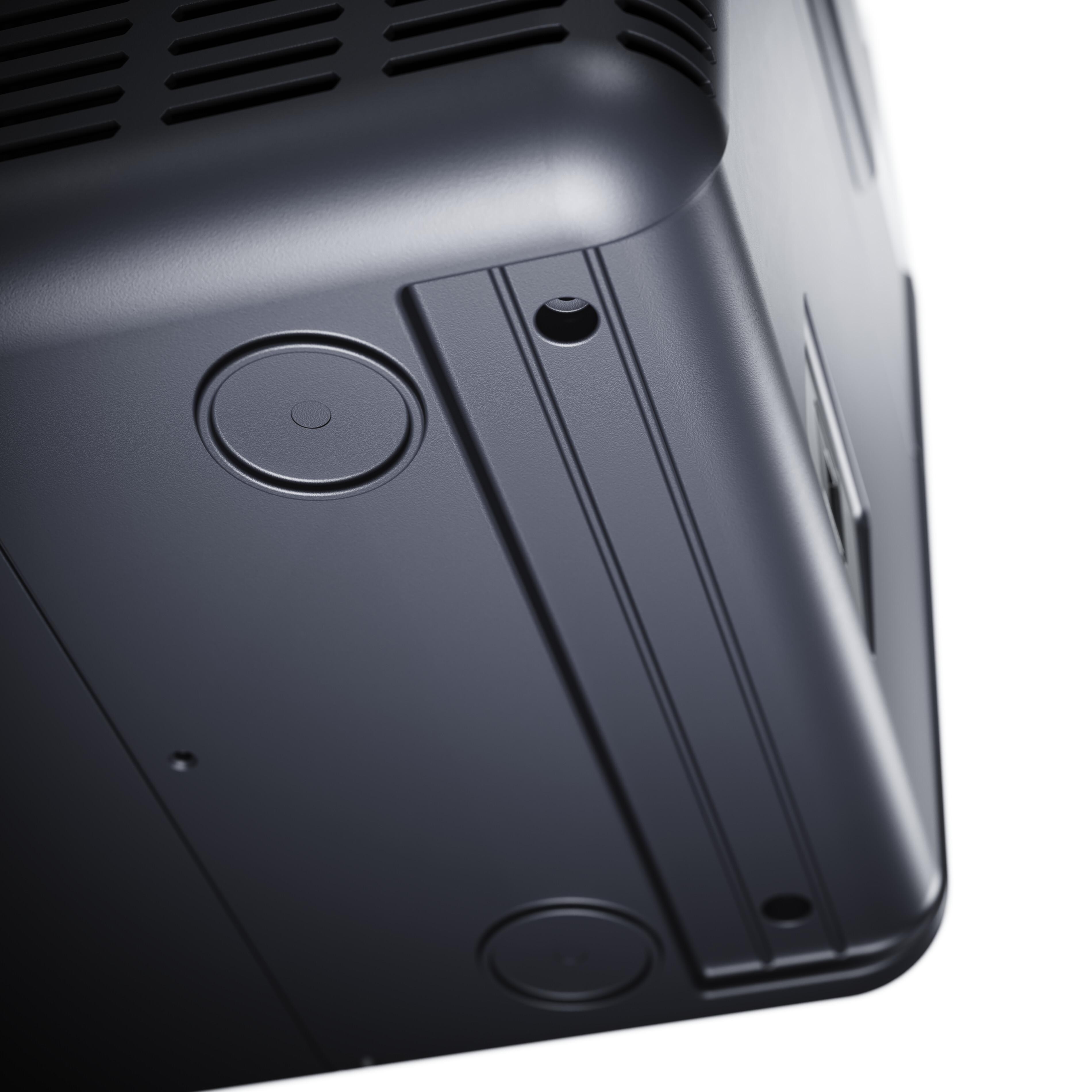 Dometic Waeco CoolFreeze CDF2-36 Kompressor Kühlbox Kühltruhe Kühlschrank 12 24V