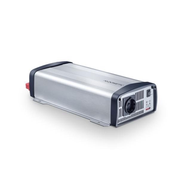 Dometic Waeco Sinus Wechselrichter SinePower MSI 1324 1300W-24V