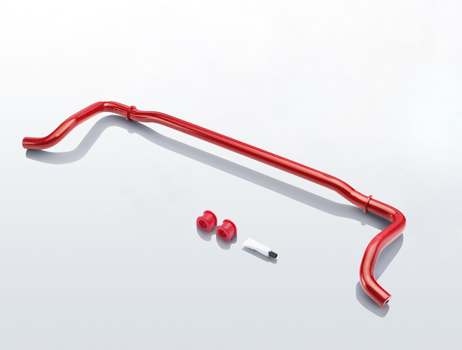 Eibach Stabilisator Anti-Roll-Kit Audi A1 8X1 8XK 1.0 TFSI 1.2 TFSI 1.4 TFSI
