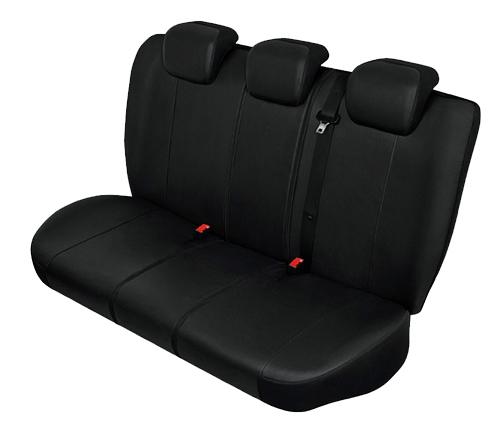 PKW Sitzbezug Sitzbezüge Fiat Panda
