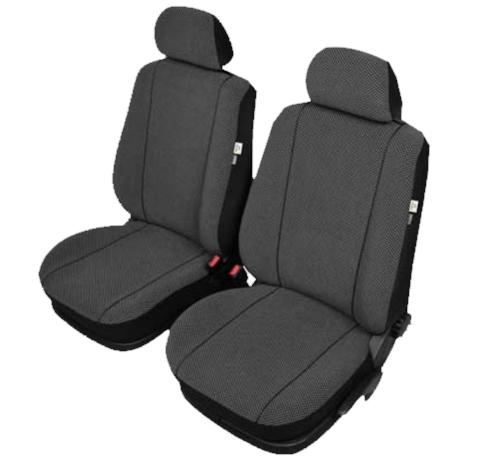 PKW Sitzbezug Sitzbezüge Peugeot 1007
