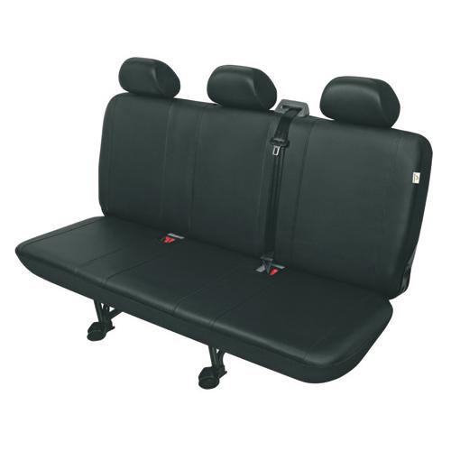 Citroen Jumpy, Jumper - Passform Sitzbezug Sitzbezüge Art.:503894-sitz091