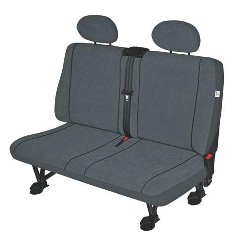 Citroen Jumpy, Jumper - Passform Sitzbezug Sitzbezüge Art.:505102-sitz211