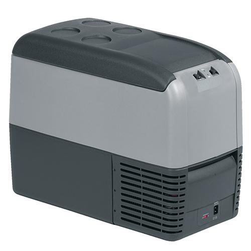 Dometic Waeco Kompressor Kühlbox CDF26 CoolFreeze 12/24 Volt Kühltasche EEK A+
