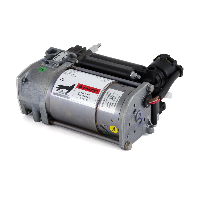 Arnott Kompressor Luftfederung Luftfahrwerk BMW 5er E39 7er E65/E66 BMW X5 E53