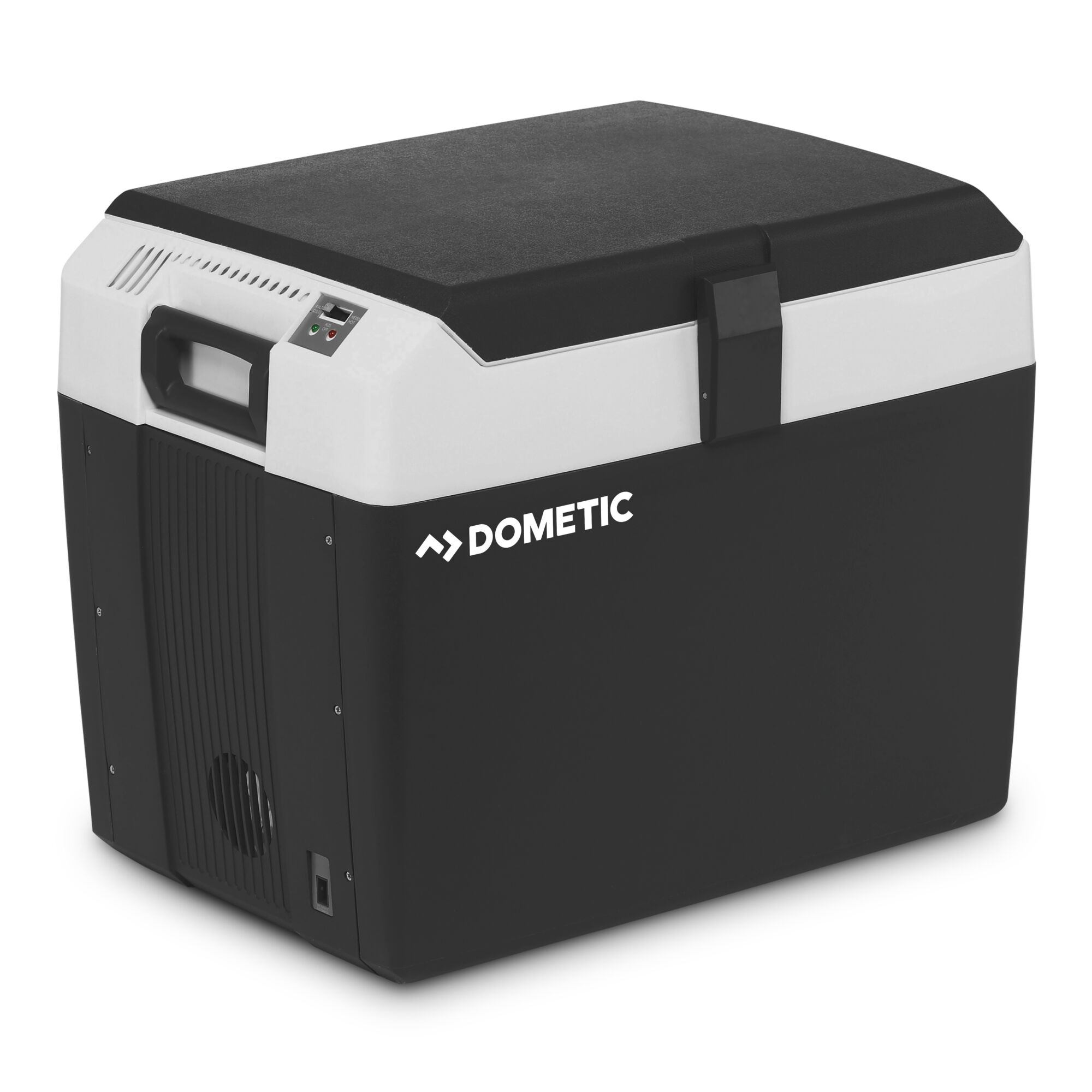 Dometic Waeco Kühlbox Elektrokühlbox Warmhaltebox CoolFun CR-28