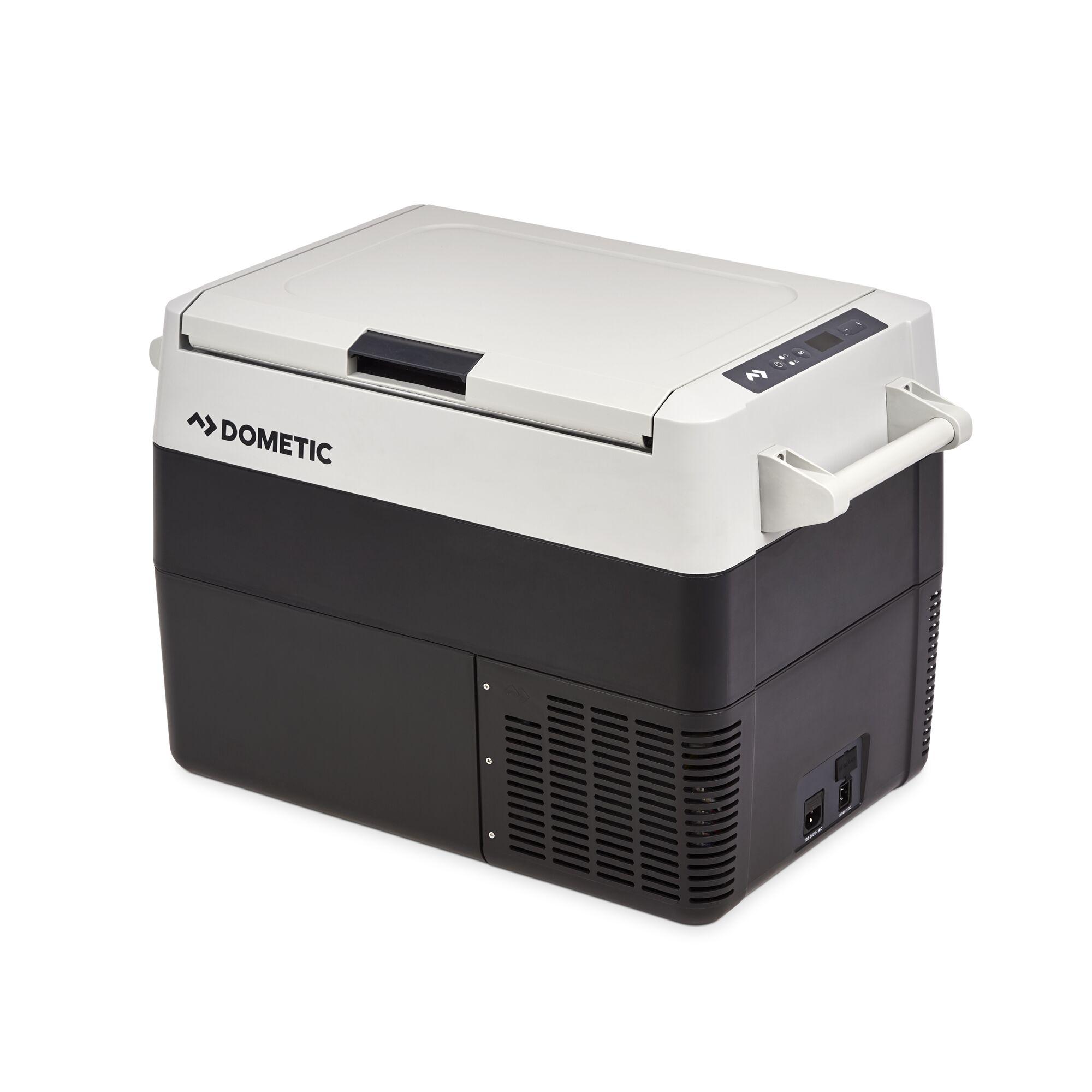 Dometic Waeco Kompressor Kühlbox CFF-45 CoolFreeze 12/24 Volt Kühltasche EEK C