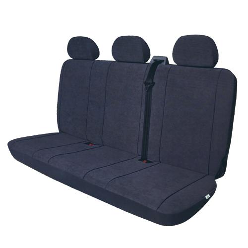 Citroen Jumpy, Jumper - Passform Sitzbezug Sitzbezüge Art.:503238-sitz031