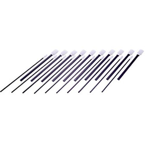 Meguiars Detailing Swaps Reinigungstupfer Reinigungsstäpchen Pflegetupfer G301