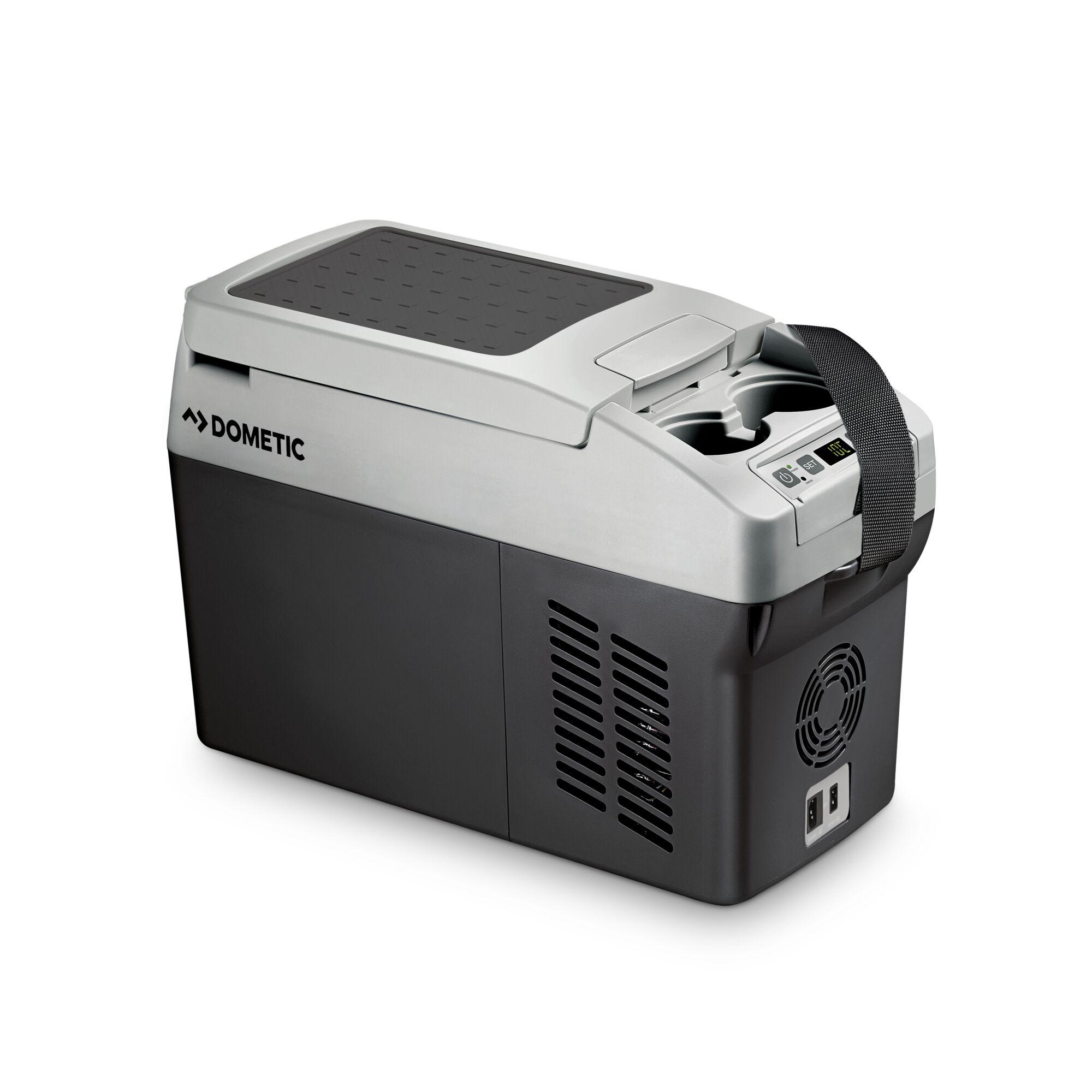 Dometic Waeco Kompressor Kühlbox CF-11 CoolFreeze 12/24 Volt Kühltasche EEK A++