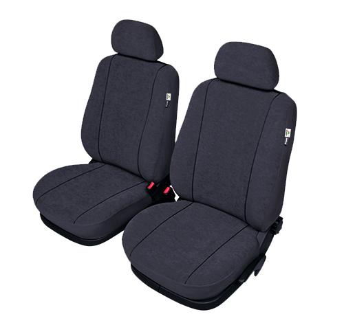 PKW Sitzbezug Sitzbezüge Peugeot 207