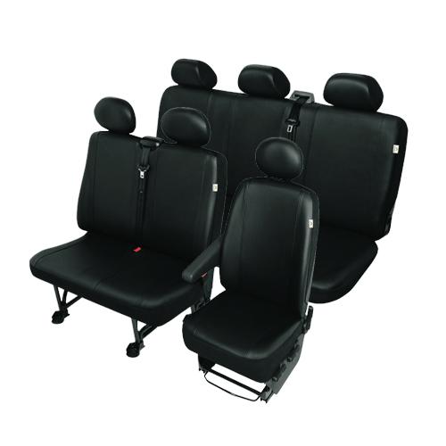 Iveco Daily /Schonbezug Sitzbezug Sitzbezüge Art.:503894/503740/503733-sitz171