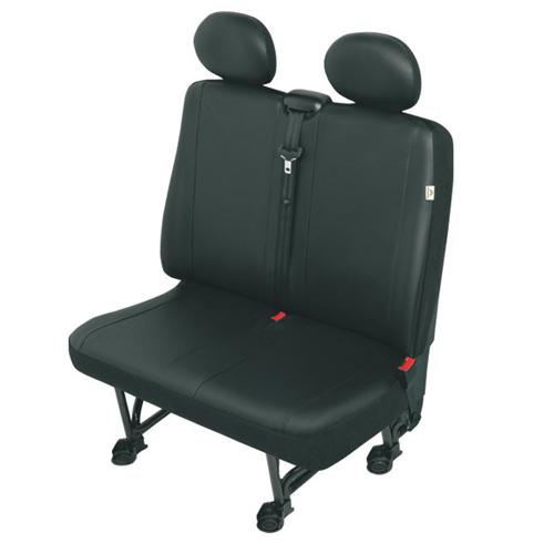 Citroen Jumpy, Jumper - Passform Sitzbezug Sitzbezüge Art.:503740-sitz061