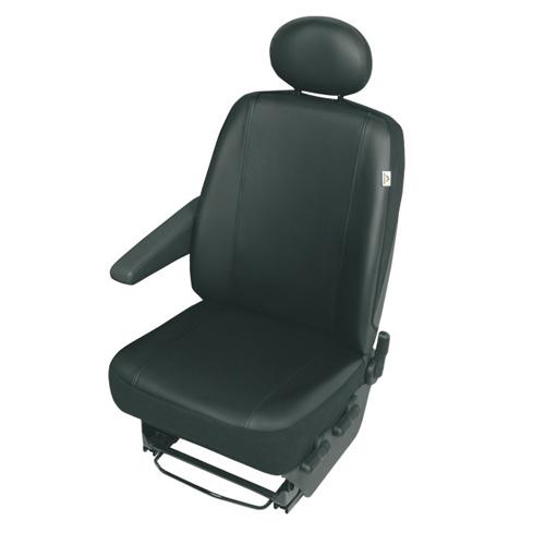 Citroen Jumpy, Jumper - Passform Sitzbezug Sitzbezüge Art.:503733-sitz046