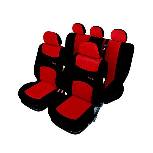 Profi Auto PKW Schonbezug Sitzbezug Sitzbezüge Jeep Grand Cherokee