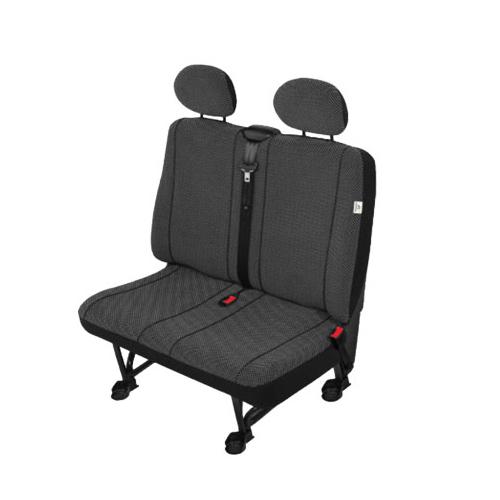 Citroen Jumpy, Jumper - Passform Sitzbezug Sitzbezüge Art.:504389-sitz362