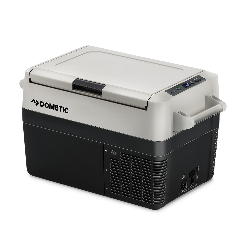 Dometic Waeco Kompressor Kühlbox CFF-35 CoolFreeze 12/24 Volt Kühltasche EEK A+