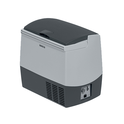 Dometic Waeco Kompressor Kühlbox CDF18 CoolFreeze 12/24 Volt Kühltasche EEK A+
